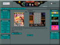 VIDéOS : Le NEStalgik - La Nostalgie du NES